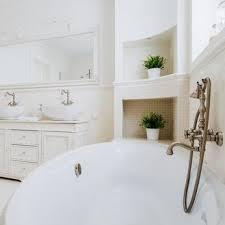 alles für das badezimmer im retro design willkommen auf