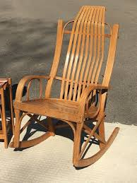 Golden Hickory Rocker Amish Yoder Stamp Wooden Rocker Chair Matching ... Deck Chairs Amish Merchant Ladderback Shaker Rocker From Dutchcrafters Fniture Childs Bentwood Rocking Chair For Sale At 1stdibs Patio Poly Adirondack Swivel Glider Refishing Solid Wood Jasens Kitchen Woodworking Dresser Outlet Store About Us 33 Off This Is The Best Kids Made Affinityclassicscom Golden Hickory Yoder Stamp Wooden Matching Built Yoders Middlefield Oh Amazoncom Allamishfniture Doll Only 3in1 High