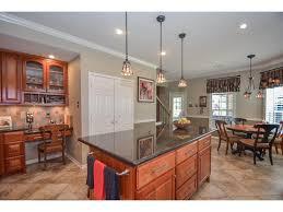 Benedettini Cabinets Rosenberg Texas by 1010 Burchton Sugar Land Tx 77479 Har Com