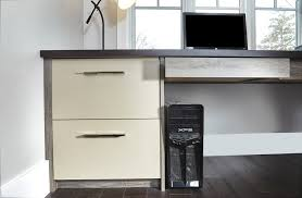 Murphy Bed Office Desk Combo by Space Solutions Murphy Beds Archives Space Solutions