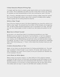 Resume Near Me 5000++ Free Professional Resume Samples And ... Onboarding Policy Statement Then Resume Samples For Cleaning Builder Near Me 5000 Free Professional Notarized Letter Near Me As 23 Cover Template Pin By Skthorn On Ideas Writer 21 Better Companies Sample Collection 10 Tips For Writing An It Live Assets College Pretty Where Can I Go To Print My Images 70 Admirable Photograph Of Where Can A Resume Be 2 Pages 6850 Clean Services Tampa Chcsventura Industries Inc Open And Closed End Gravel The Best