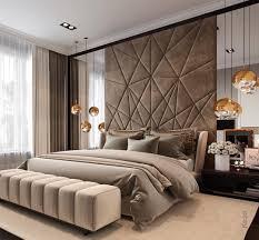 heia schlafzimmer dekor kopfteil kopfteil entwurf