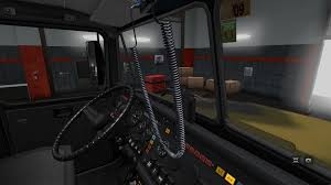 URAL 4320-43202 V5.5.2 ONLY V1.28 TRUCK MOD - Mod For European ... Used Ford Transit 350 Mwb Skip Truck Only 118k In Lichfield For Tnl Kenya On Twitter Special Offer This Exuk Mercedesbenz 2006 Freightliner Cl120 Sleeper Tractor Truck Sales Less Vnl Shop V14 127 Templates The Only Burger Read All About Completely Customized 1948 Chevy Pickup 2007 Tandem Mack Rs700 Rubber Duck Only Update Truck Mod Ets2 Mod Thanks Schneider Guy Manages To Hit My A Near Cc Capsule 1972 Dodge D200 Fuselage Driving Erbs New Prostar With Allison Tc10 News Classic Buyers Guide Ramongentry