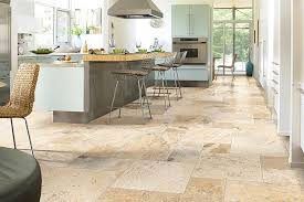 luxury vinyl info cincinnati oh bush flooring center