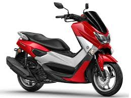New Scooter Launches In 2017