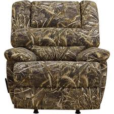 Zero Gravity Lawn Chair Menards furniture camo recliner camo rocking chair big man camo recliner