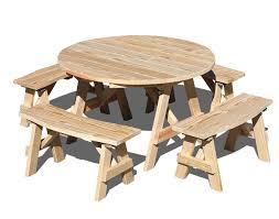Menards Folding Chair Mat by Interior Menards Bench Sbirtexas Com