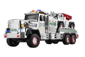 100 Hess Toy Truck Values New Videos Prices Reviews News Reviews