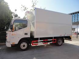 2017s New Cheapest Price JAC 4*2 3-5tons Refrigerted Truck For Sale ... Best Pickup Trucks Toprated For 2018 Edmunds Europe Falls Victim To Pickup Truck Fever Sales Of Pickups Up 19 In Greenlight Truck Auto Cheapest Full Size Erkaljonathandeckercom 9 Cheapest Suvs And Minivans To Own In From The Toyota Prius Ford Mustang The And Most Rental By Hour Or Day Fetch Dump For Sale N Trailer Magazine Best Deals On Trucks Canada Globe Mail Buy Hot Brand New China With Price 64