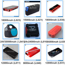 Intelligent Power Banks Super Mini Jump Starter 18000mah Diesel ... Podx Diesel Kit Is Designed For Dual Battery Truckswith A 1991 Gmc Suburban Doomsday Part 7 Power Magazine Heavy Equipment Batteries Deep Cycle Battery Store 12v Duty Truck 225ah Mf72512 Buy How To Bulletproof Ford 60l Stroke Noco 4000a Lithium Jump Starter Gb150 Troubleshoot Failure Batteries Must Have This Youtube Meet The Ups Class 6 Fuel Cell With A 45kwh Far From Stock Take One Donuts And Burnouts