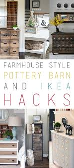Ikea Farmhouse Decor | One Thousand Oaks Www.One-thousandoaks.com ... 147 Best Antique And Flea Market Images On Pinterest Flea Best 25 Winter Barn Weddings Ideas Bridal Table Wedding Reception Venues In Charleston Sc The Knot Water View Properties Triangle Area Realty Cute Farm Wedding Country Home Cabool Missourirecently Sold United County Matherly Fniture Decor Registry Crate Barrel E75fe3da1087f9e8713f41553eaccesskeyid1723d0d97b9692444c19disposition0alloworigin1 What To Expect At A Goodwill Outlet Store