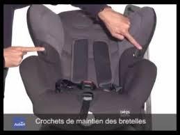 siege auto iseos neo iséos isofix de bébé confort siège