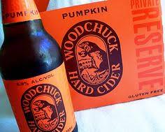Ace Pumpkin Cider Bevmo by Wyndridge Farm Crafty Cranberry Cider Www Wyndridge Com Crafty