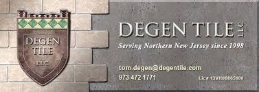 Standard Tile Supply Totowa Nj by Degen Tile Where To Find Your Tile At Degen Tile We Want To