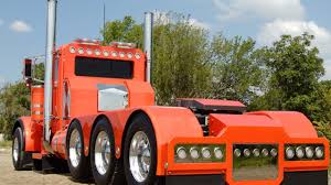 100 Best Semi Truck Caminhes Americanos Customizados YouTube