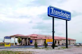 Travelodge By Wyndham Gallup, NM - Booking.com Ramada Inn North Columbus Oh See Discounts Truck Surf Hotel Motorhome Hotel Chases Surf And Sleeps You Next El Paso Hotels In East Tx Bio Vista Motel Wainwright Canada Bookingcom Amenities Wickliffe Fairbridge Suites Cleveland Quality Inn Updated 2018 Prices Reviews Forrest City Ar Wattle Grove Aus Best Price Guarantee Lastminute Comfort Bwi Airport Baltimore Md Americas Value College Station