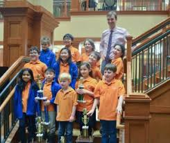 success academy chess players reach new heights at ny state chess