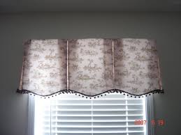 Kitchen Curtains At Walmart by Kitchen Door Curtains Home Design Ideas And Pictures
