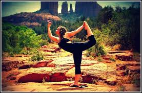 Why Should Runners Do Yoga