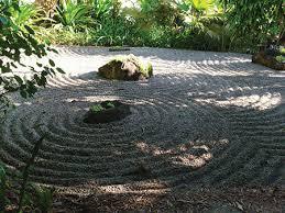 10th Annual Connoisseur s Garden Tour By Mounts Botanical Garden