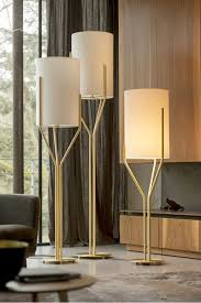 Modern Home Decor Ideas Floor Lamp Lighting Best Lamps