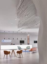100 Singapore Interior Design Magazine Sivantos A Companys New Headquarters