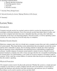 Botoxing Your Resume Cna Sample Resume Templates How To Start ... Citrix Rd Bgp Consultancy Best 25 Juniper Networks Ideas On Pinterest Ceiling Design Secure Home Network Design Ideas Simple Modern Rooms Colorful Unbelievable Jumplyco Diagrams Highlyrated By It Pros Techrepublic Lan Daisy 1894 Parts 100 Wireless Diagram Networking Stunning Amazing House Decorating Garden Planners Landscaping Changed My For High Speed