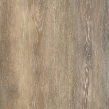 Linoleum Wood Flooring Menards by Lifeproof Luxury Vinyl Planks Vinyl Flooring U0026 Resilient