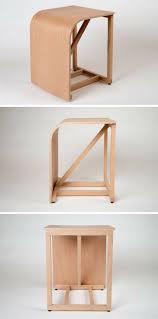 Baby Cache Heritage Dresser Changer Combo Chestnut by Best 25 Smith U0027s Furniture Ideas On Pinterest Fantastic