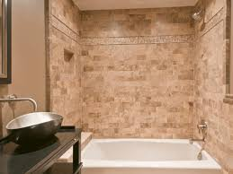 Bathroom Remodel Gainesville Fl by Bathroom Bathroom Remodel Charleston Sc Service Features And