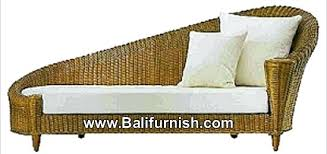 Keter Rattan Lounge Chairs by China Modern Fashion Natural Rattan Chaise Lounge Sofa Bed Chair