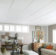 drop ceiling armstrong ceilings residential