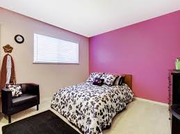 Bedroom Painting Ideas Kerala Room Homeremodelingideas