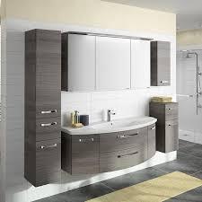 17 ausgezeichnet kollektion badezimmermöbel obi