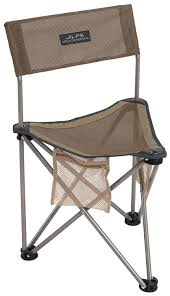 202 Best Camping Furniture Images | Camping Furniture ... Big Deal On Xl Camp Chair Black Browning Camping 8525014 Strutter Folding See This Alps Mountaeering Rendezvous Crazy Creek Quad Beach Best Chairs Of 2019 Switchback Travel King Kong Steel And Polyester Top 10 In 20 Pro Review The Umbrellas Tents Your Bpacking Reviews Awesome Buyers Guide Hqreview