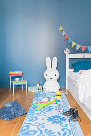 bleu chambre le magazine ripolin quel bleu choisir pour une chambre d enfant