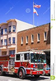 San Francisco Fire Engine Company 28 Editorial Image - Image: 36837095 Usa San Francisco Fire Engine At Golden Gate Stock Photo Royalty Color Challenge Fire Engine Red Steemkr Dept Mcu 1 Mci On 7182009 Train Vs Flickr Twitter Thanks Ferra Truck Sffd Youtube 2 Assistant Chiefs Suspended In Case Of Department 50659357 Fileusasan Franciscofire Engine1jpg Wikimedia Commons Firetruck Citizen Photos American Lafrance Eagle Pumper City Tours Bay Guide Visitors 2018 Calendars Available Now Apparatus