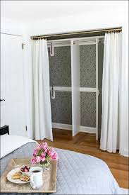 Sheer Curtain Panels Walmart by Furniture Fabulous Drop Cloth Curtains Easy Curtains White Sheer