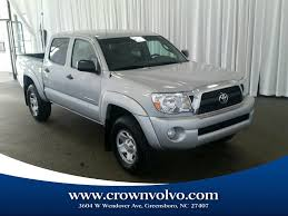 Toyota Tacoma Trucks For Sale In Greensboro, NC 27401 - Autotrader Linde H60d And H60d03 For Sale Greensboro Nc Price Us 17500 Trucks For Sale Nc 303 Robbins Street 27406 Industrial Property Toyota Tacoma In 27401 Autotrader Ford Dealer Used Cars Green White Owl Truck Parts Great 2019 Ram 1500 Laramie Burlington Rear 1937 Dodge Dump Farmcommercial Classiccarscom Ajd64219 North Carolina Volvo America Modern Chevrolet Company Of Winston Salem Serving Tamco Sales Inc