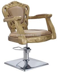 All Purpose Salon Chair Canada by Threading Chair For Sale Threading Chair For Sale Suppliers And