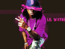 No Ceilings 2 Tracklist by 10 Lil Wayne No Ceilings 2 Tracklist Download Lil Wayne