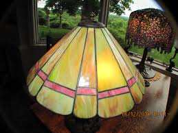 Duffner And Kimberly Lamp Base by Don U0027s Lamps U0026 Antiques Duffner And Kimberly Lamp