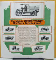 1924 1925 REO Speed Wagon Truck First In The Field Sales Folder Canadian Reo Archives Classiccarweeklynet Our Collection Re Olds Transportation Museum 1936 Reo Australian Coupe Ute Utes Bakkies They Built Them Out 1948 Reo Speed Wagon Pickup Truck Chevy V8 Powered Youtube 1935 Speedwagon Fire Truck 917 1739 Spmfaaorg Vintage 1925 Speedwagon Driving On Country Roads Near The 19 Pictures Curbside Classic 1952 F22 I Can Dig It For Sale Classiccarscom Cc1095841 1928 Pickup Trucks Pinterest Trucks 1920 Gateway Cars 7940stl