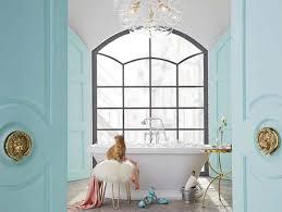 bathtubs splendid mini chandelier over bathtub 90 of the