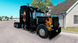 Skin Ghost Rider V2.0 Tractor Peterbilt 389 For American Truck Simulator Roelofsen Riders Horse Trucks Volvo Fh Ghost Rider Truck Photos Worldwide Pinterest Powered Pallet Rp20n Rp2030 Hyster Pdf Electric Enclosed End Wajax 5minute Pov Bmw And Honda Street Racing Video Will Get Your Long Haul Trucker Newray Toys Ca Inc Pallet Truck With Rider Platform For Warehouses Equipment Groupings With Images Trainalift Ltd Cheesy Home Facebook Plastic Models Carmodelkitcom Monster Wiki Fandom Powered By Wikia