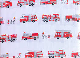 100 Kids Fire Truck Bed Amazoncom Authentic 4pc Full Sheet Set Red S