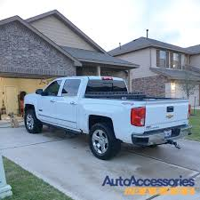 2007-2019 Toyota Tundra Lund Rock Rail - Lund 26410018 Truck Accsories Lund 072019 Toyota Tundra Rock Rail 26410018 Alinum Trailer Tongue Storage Box 6134t Nelson My 1995 Ford F150 Xlt 4x4 Whitesnake Part 2 Youtube Powernation Week 44 48 In Side Mount Black79748pb The Home Genesis Snap Tonneau Aftermarket Covers Tri Fold Bed Cover 46 Lund Truck Products Nerf Bars Ru Black Composite P Store Access Plus Ldrunningboards Hash Tags Deskgram Hard Custom Tting