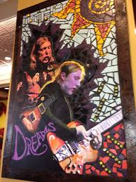 Duane Allman And Derek Trucks In Mellow Mushroom | Allman Brothers ...