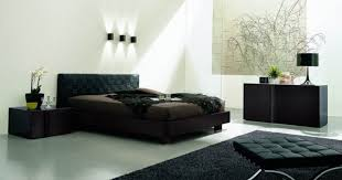 Full Size of Furniture furniture Stores Nearby Furniture Stores Nearby Amazing Furniture Stores Nearby Amazing