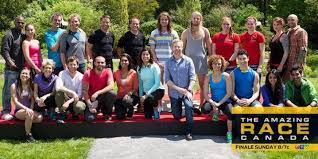 Hit The Floor Putlockers Season 3 by Watch The Dog Rescuers Season 2 Online Watch Full Hd The Dog